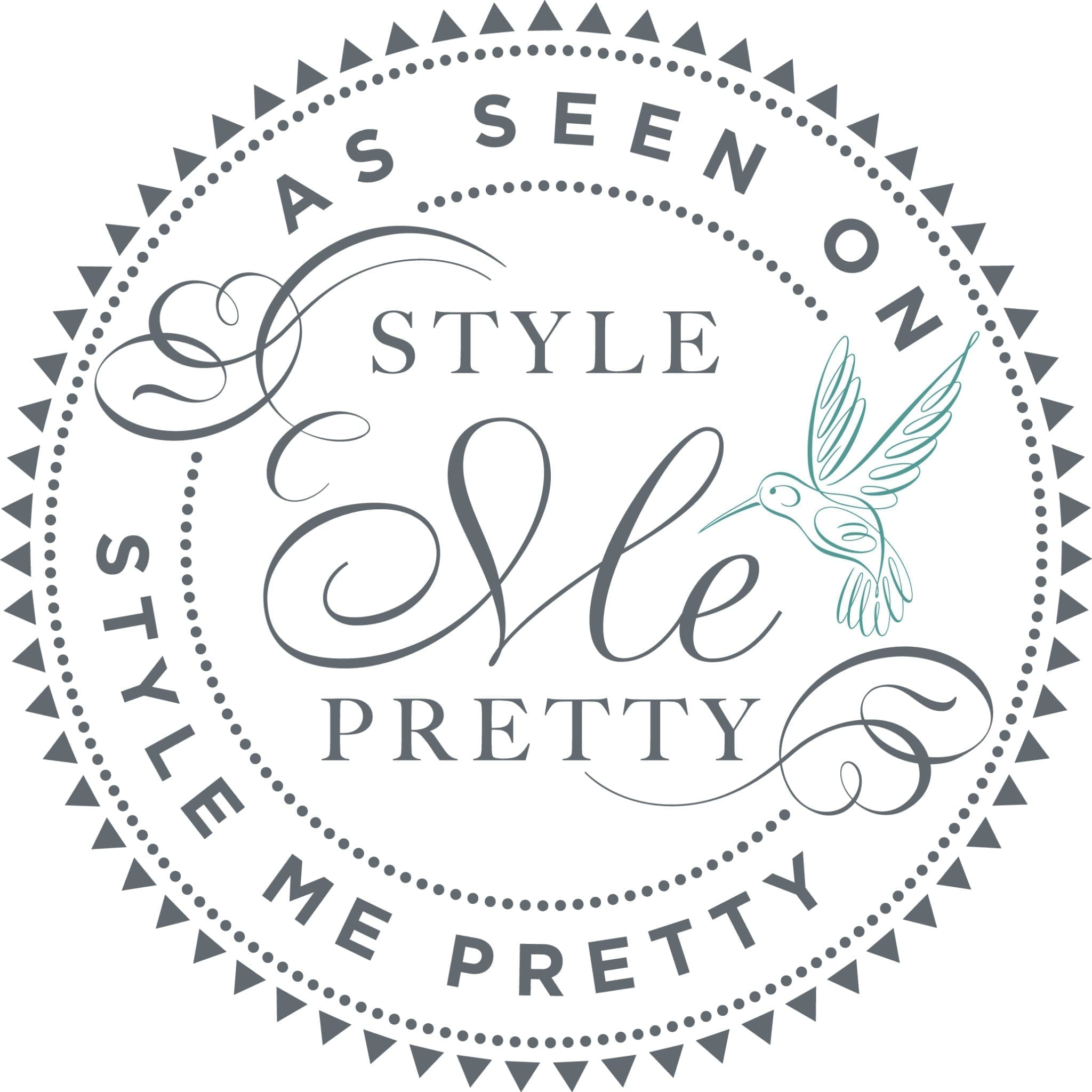 Image result for as seen on style me pretty